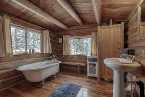 flat-creek-ranch-cabin-1_10